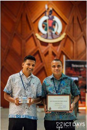 digital-inclusion-award-2016