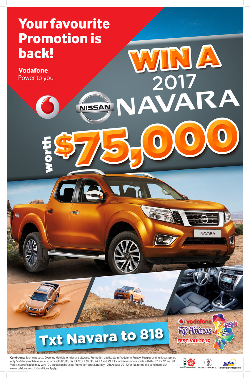 NAVARA-TXT-PROMO-PRESS_6X40
