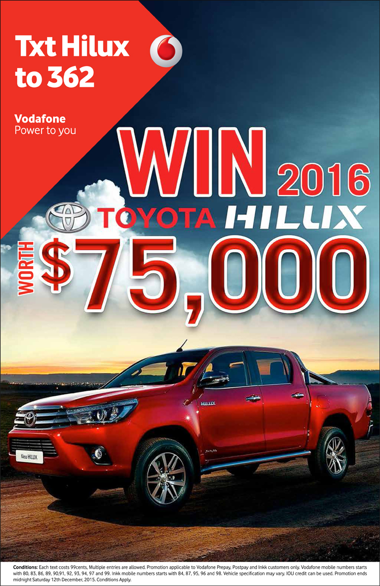 VF-2016-TOYOTA-HILUX-Ad-6x40