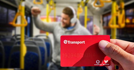 eTransport