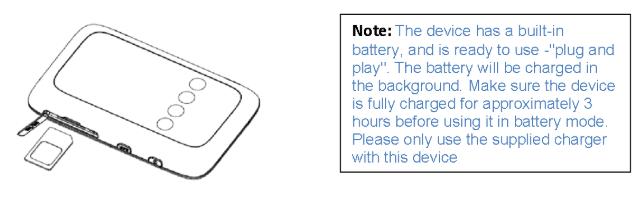 pocket-wifi-install-step1