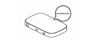 pocket-wifi-install-step3