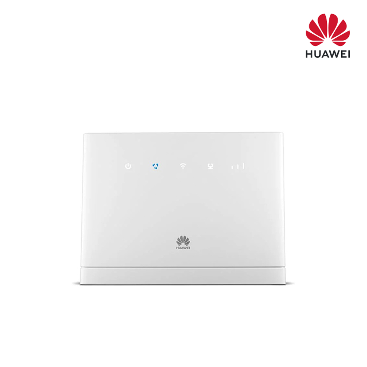 Huawei-B311As-4G-Router-Lite