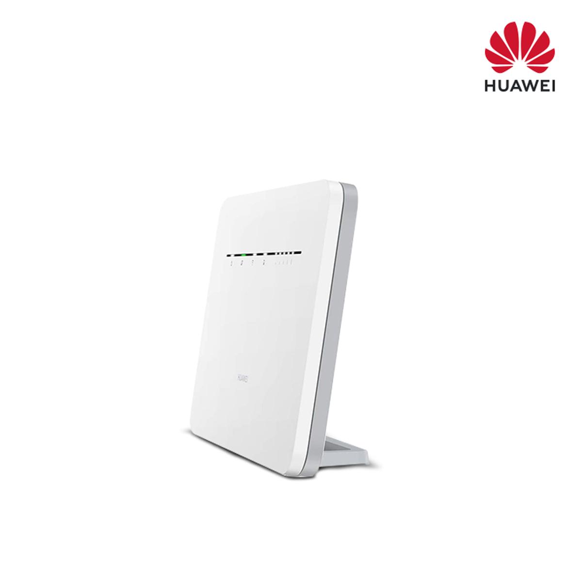 Huawei-B535-932-4G+-Router-3-Pro