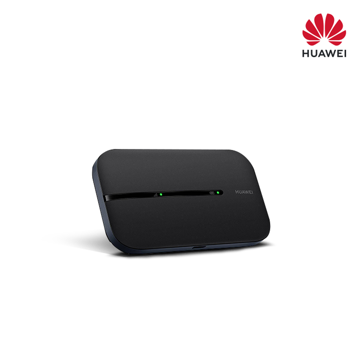 Huawei-E5576-856-4G-Pocket-WiFi-LTE-Category-4