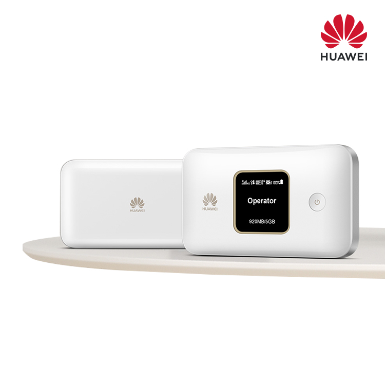 Huawei-E5785-92c-4G+-Pocket-WiFi-LTE-Category-6